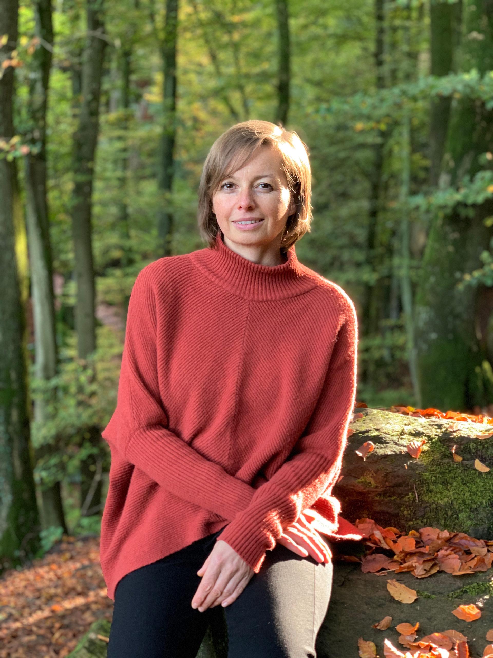 Sandra Opel